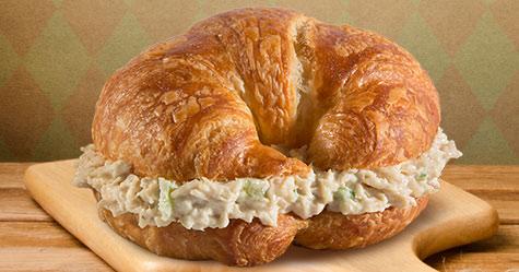 chx_salad_plain_croissant_475x249