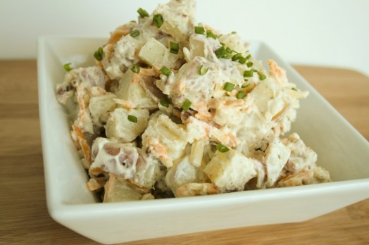 PotatoSalad-1024x682