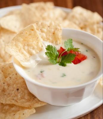 queso+blanco+dip4